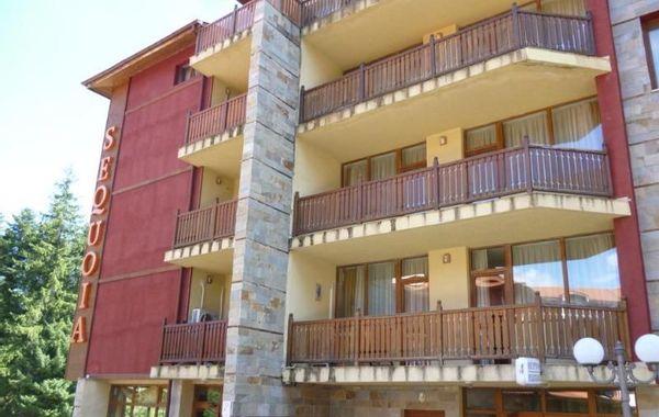 тристаен апартамент боровец w1l7qc85
