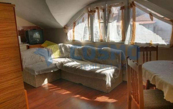 тристаен апартамент бургас aulad392