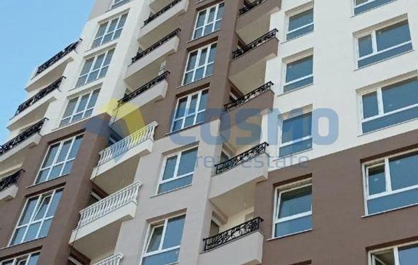 тристаен апартамент бургас b22trqs6