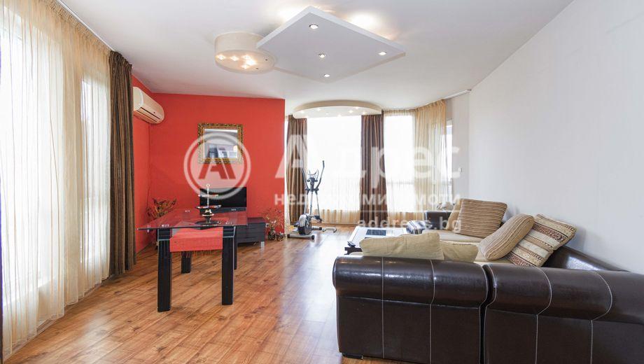 тристаен апартамент бургас chwb1lvv