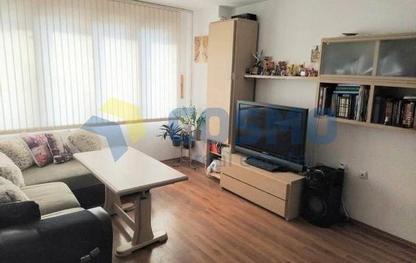 тристаен апартамент бургас g75nwnt3