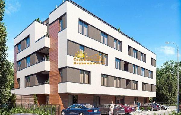 тристаен апартамент бургас kybaf4vg