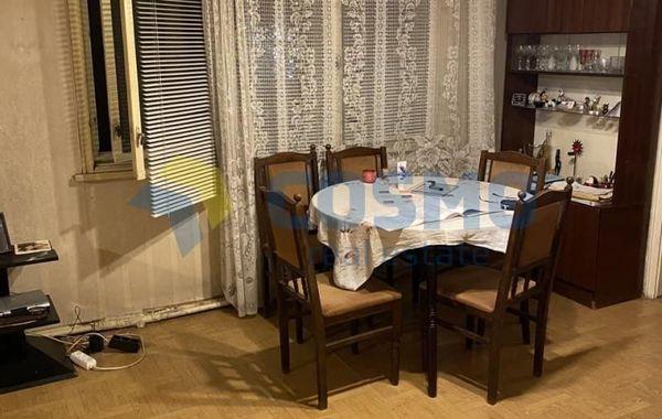 тристаен апартамент бургас qas6fqb3