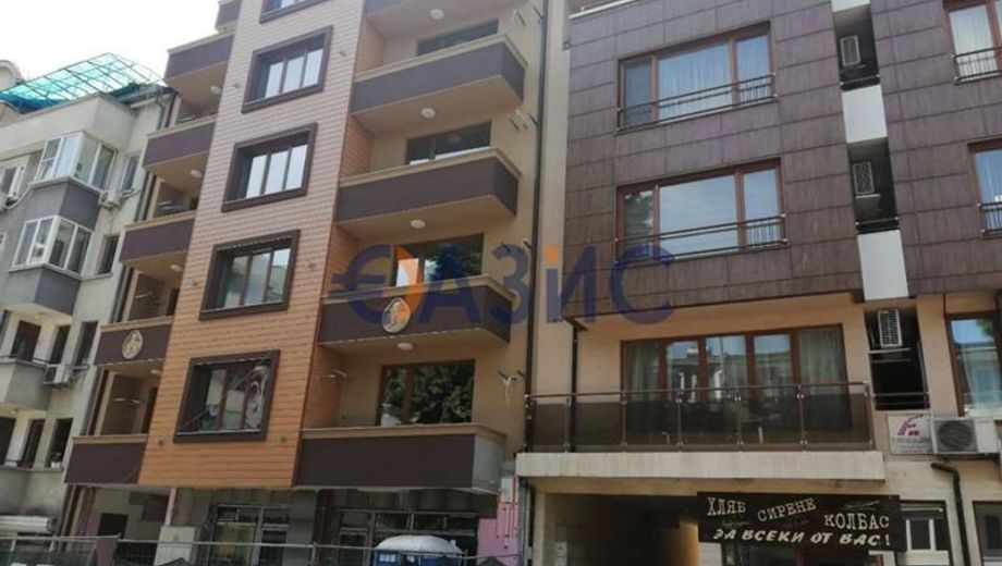 тристаен апартамент бургас ql7p5jls