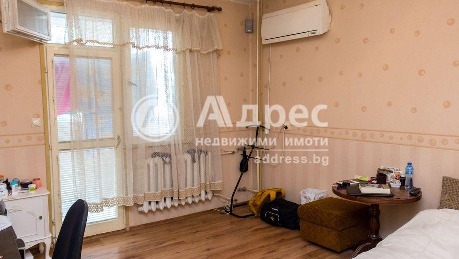 тристаен апартамент бургас vbq5c9vp