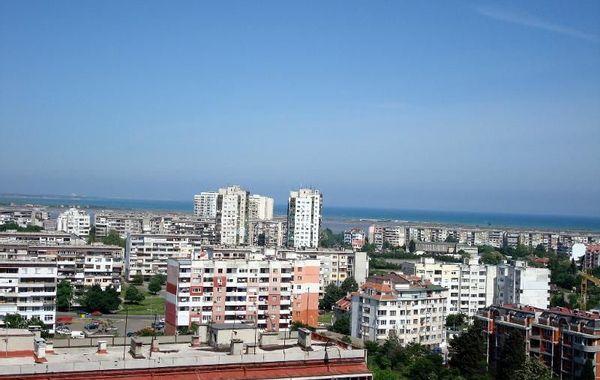 тристаен апартамент бургас wpk21yg2