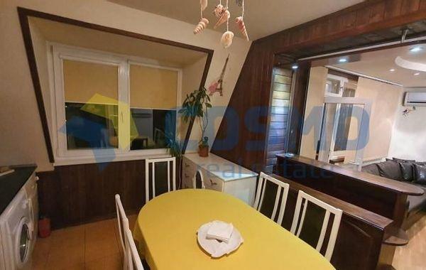 тристаен апартамент бургас wrhv16mp