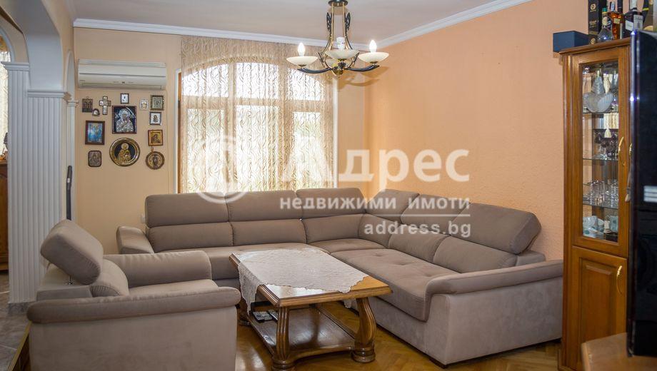 тристаен апартамент бургас xkmyy91q