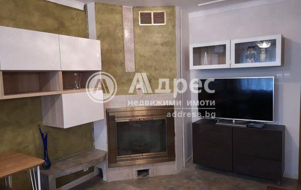 тристаен апартамент бургас yjnlqs56