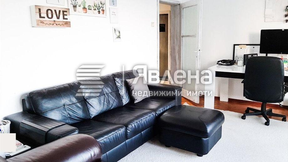 тристаен апартамент бургас yq6mpqpv