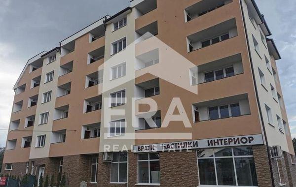 тристаен апартамент българия 5qr7fpcm