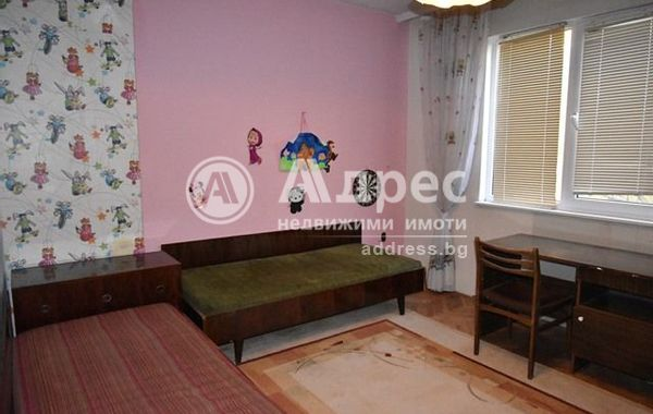 тристаен апартамент българия 7f9mnb8x