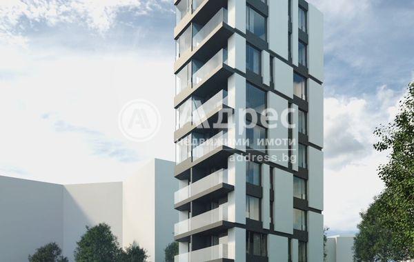 тристаен апартамент българия arkspx87