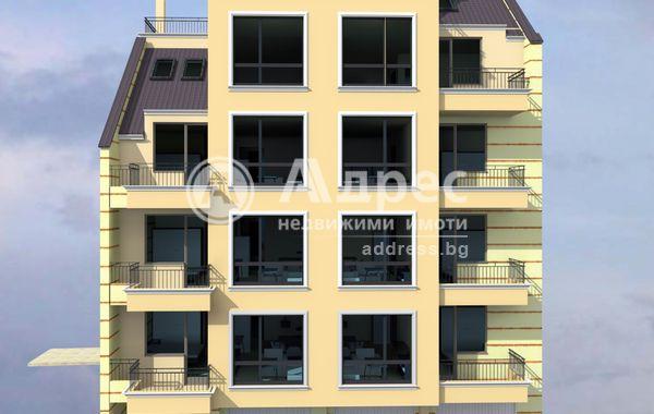 тристаен апартамент българия d1emttm4
