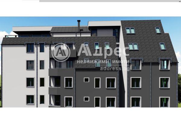 тристаен апартамент българия en8fyb4x