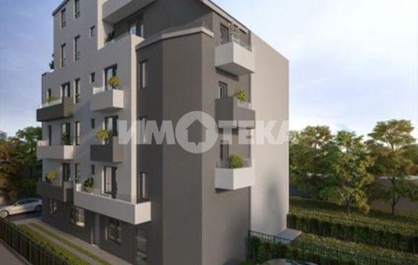 тристаен апартамент българия jag56557