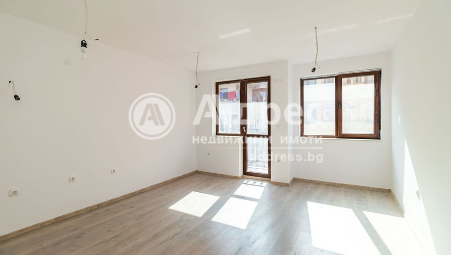 тристаен апартамент българия kaf472rl