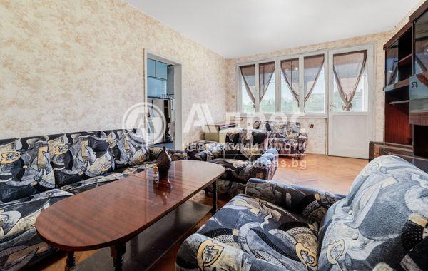 тристаен апартамент българия mhhy1ts9