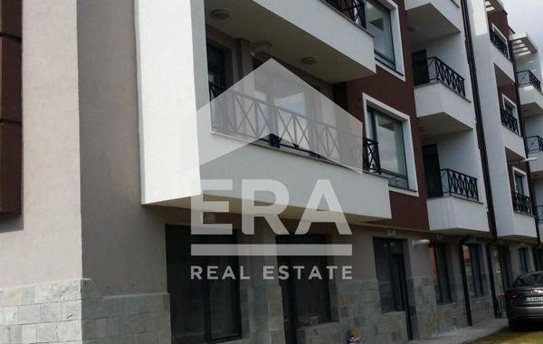 тристаен апартамент българия ql62kp62