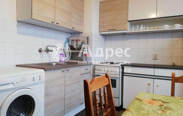 тристаен апартамент българия tq6yekf9