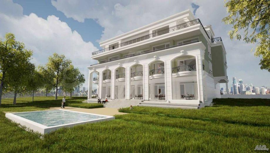 тристаен апартамент бяла x9lydbmj