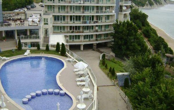 тристаен апартамент бяла xh61fxmp