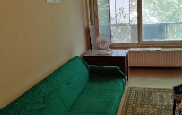 тристаен апартамент варна 122eaqq9