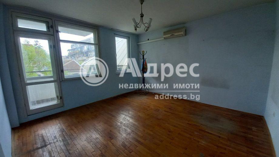 тристаен апартамент варна 1286pgq6