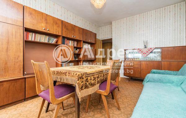 тристаен апартамент варна 14bh5msr