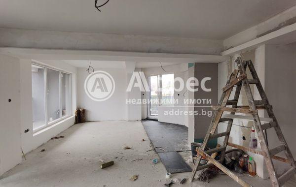 тристаен апартамент варна 151s9qry