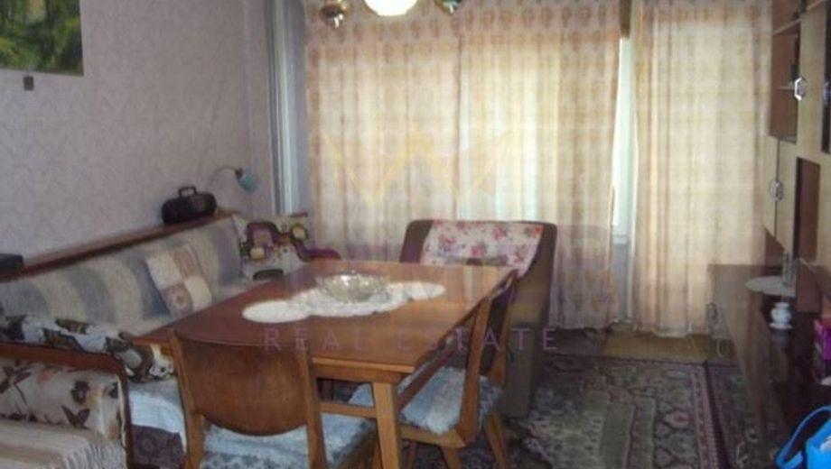 тристаен апартамент варна 178xvjqm