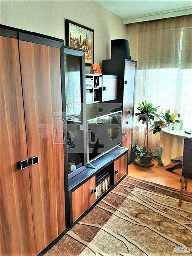 тристаен апартамент варна 1awes13p