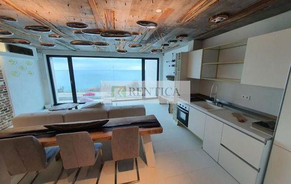 тристаен апартамент варна 1b33m6cw