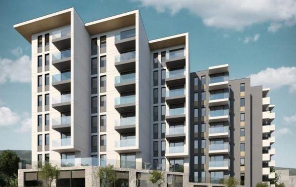тристаен апартамент варна 1dkekal4