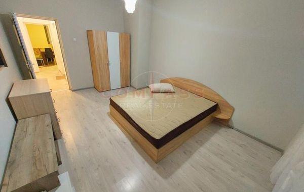 тристаен апартамент варна 1e5qa54k