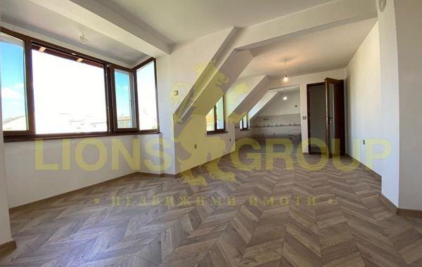 тристаен апартамент варна 1gjgpm2k