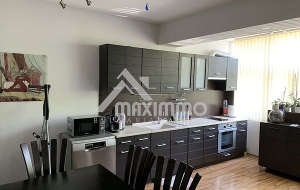 тристаен апартамент варна 1hh8swfw