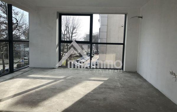 тристаен апартамент варна 1jra59wk