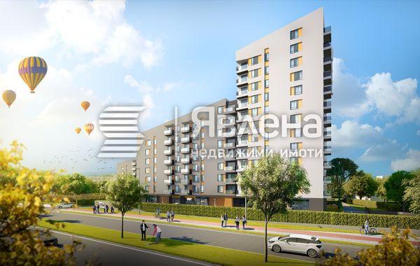 тристаен апартамент варна 1lfb2xab
