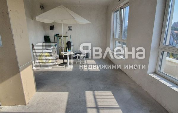 тристаен апартамент варна 1lk1yq64