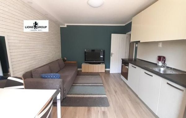 тристаен апартамент варна 1n717bea