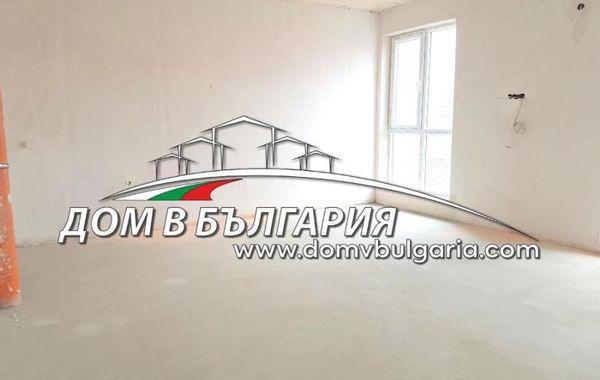 тристаен апартамент варна 1pq3ruda