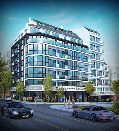 тристаен апартамент варна 1qyr5v3v