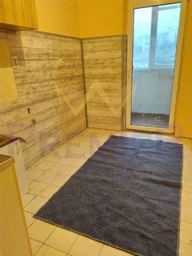 тристаен апартамент варна 1s81528c