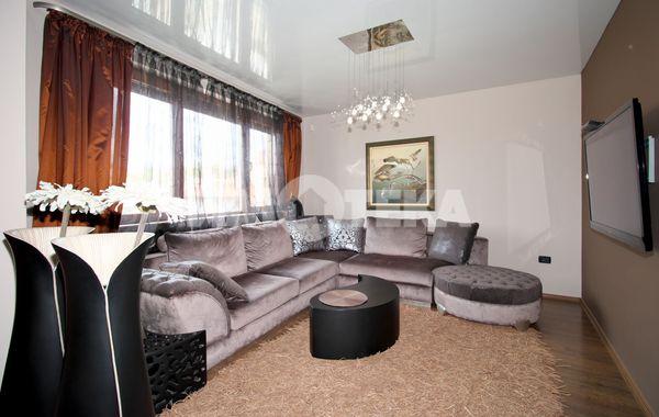 тристаен апартамент варна 1tw16pxa