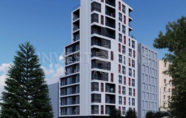 тристаен апартамент варна 1ty7679r