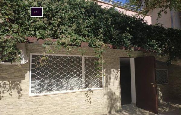 тристаен апартамент варна 1u1tmxtt