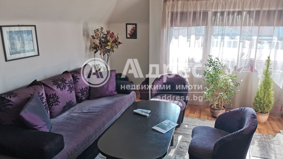 тристаен апартамент варна 1uf5nduy