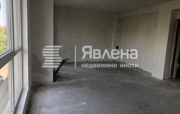 тристаен апартамент варна 234vld4t