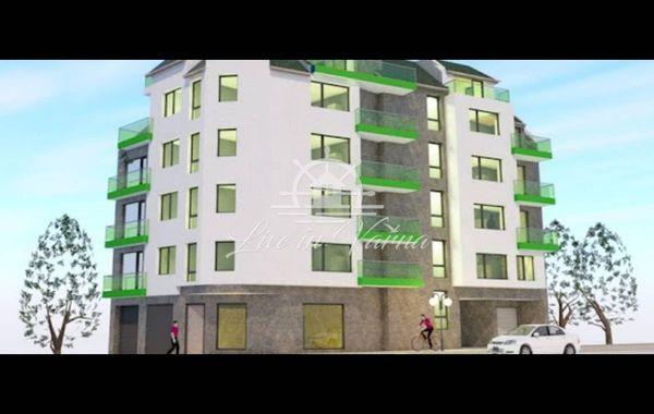 тристаен апартамент варна 23lygkhb